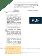 GUIA 9 Etapa-Republicana-de-la-Revolución-Francesa_3°.docx