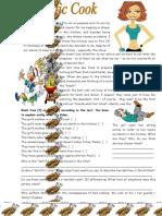 a-terrific-cook-reading-comprehension-grammar-ing--fun-activities-games-grammar-drills-grammar-guides_3490.doc