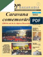 Dor de Basarabia Nr. 34_normal.pdf
