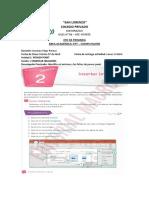 4TO+DE+PRIMARIA+sesion+2.pdf