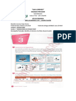 4TO+DE+PRIMARIA+sesion+3.pdf