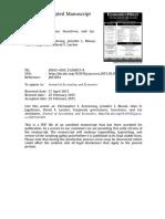 armstrong2015.pdf