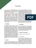 Creativity.pdf