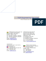 TCR-Engineering-Failure-Analysis-Case-Study