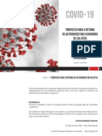Etapas para retorno.pdf