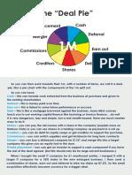 Special_Report 17.pdf