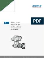 ba_sar2_07_16_am1_parallel_en.pdf