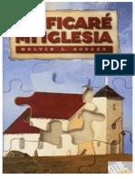 Edificare-mi-iglesia H. Hodges.pdf