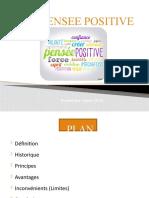 La pensée positive 2.pptx