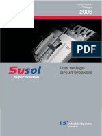 LS A8 Comprehensive Catalogue 2006.pdf
