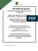 Bases Salud.medicos 2010
