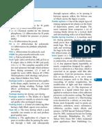 power-law-ostwalddewaele-model.pdf