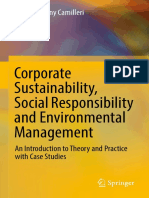 Corporate Sustainability, Social Responsibility and Environmental Management_ An Introduction to Theory and Practice with Case Studies ( PDFDrive.com ).pdf