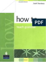 How_to_teach_grammar_scott_thornbury.pdf