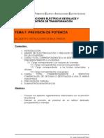 TEMA5PREVISION_POTENCIA