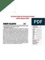 ARTICOLO_PROVINCIA_4