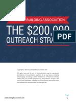 200000-outreach-strategy1.pdf