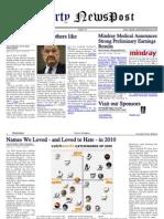 Liberty Newsprint Jan-10-11