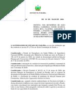 Decreto40.289GrandeJooPessoaconvertido.pdf