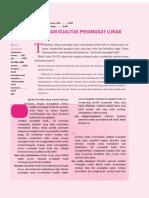 indonesia.pdf