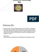 Marketing Mix (1).ppt