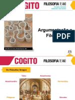 Argumentação_e_Filosofia.ppt