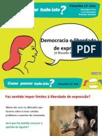Democracia_e_liberdade_de_expressão.ppt