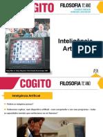 Inteligência_Artificial.ppt