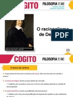 O_Racionalismo_de_Descartes.ppt