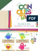 CQT_EF1_4A_DB_DIA2.pdf