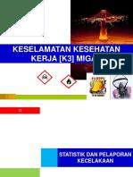 11. STATISTIK DAN PELAPORAN KECELAKAAN.pdf
