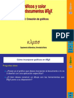 graficos1Latex