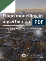 Flood Modeling.pdf