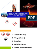 2. KESELAMATAN KERJA.pdf