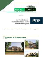 1-Amana-ICFPresentation2