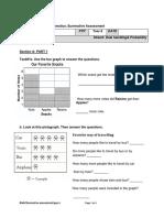 Part 1:Summative Assessment:Math:Data&handling:Probability:pyp-2docx.pdf