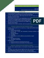 IE 2 - Unit 1 - Financial Globalization in India - Renu Kohli.docx