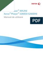 XR-263613_Manual_Utilizare