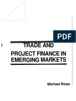 Trade and Project Finance in Emerging Markets by Michael Rowe (z-lib.org).pdf