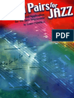 Triad-Pairs-for-Jazz-Practice-and-Application-for-the-Jazz-Improvisor-nodrm.pdf
