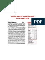 ARTICOLO_PROVINCIA_6