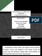 PPT.pengendalian.KLP6.pptx