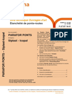 parafor-ponts-avis-technique