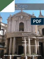 LazioinCoro_ott_nov_18.pdf