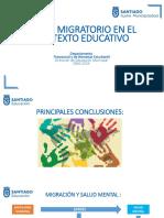 PPT DUELO MIGRATORIO EDUCACIÓN.pdf