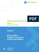 Dimetra Tetra Motorola.pdf