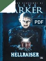 Hellraiser by Barker Clive (z-lib.org).epub