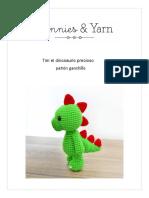 431431938-Baby-Dinosaur.pdf