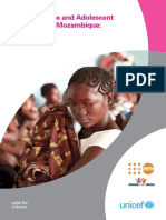 en_moz_child_marriage_aw-low-res.pdf