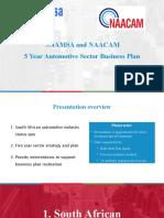 1.-Automotive-Presentation-Kirby
